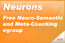 Online Meta-Coaching Egroup - Join Now!